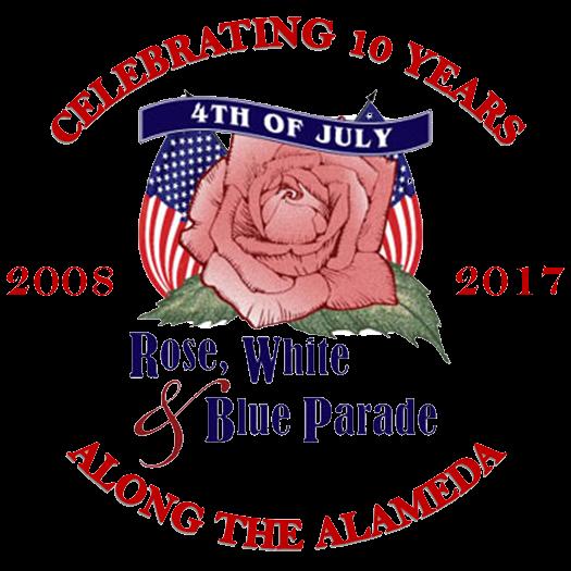 cropped-rwb-anniversary-logo