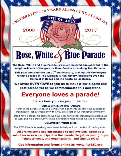 2017 RWB Parade Flyer - Small.jpg